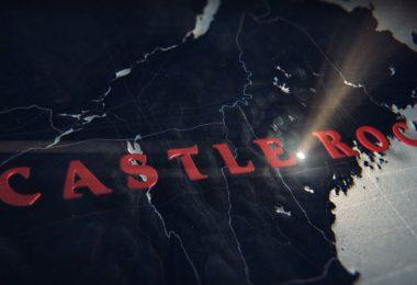 castle-rock-copertina