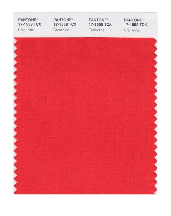 colore1