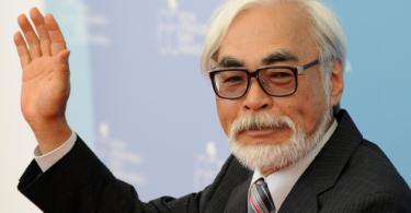 copertina miyazaki