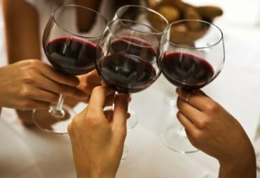donne-vino ricerca