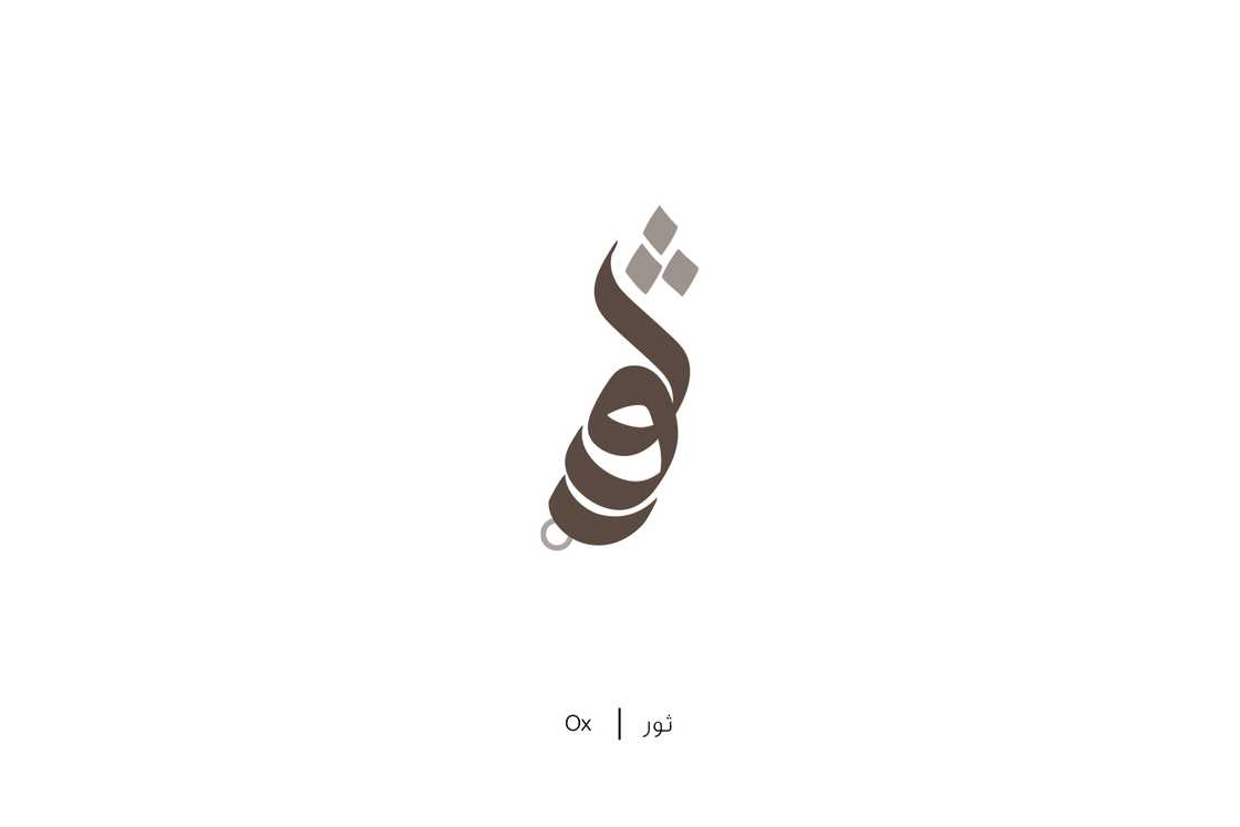 expliquer-les-lettres-arabes-16