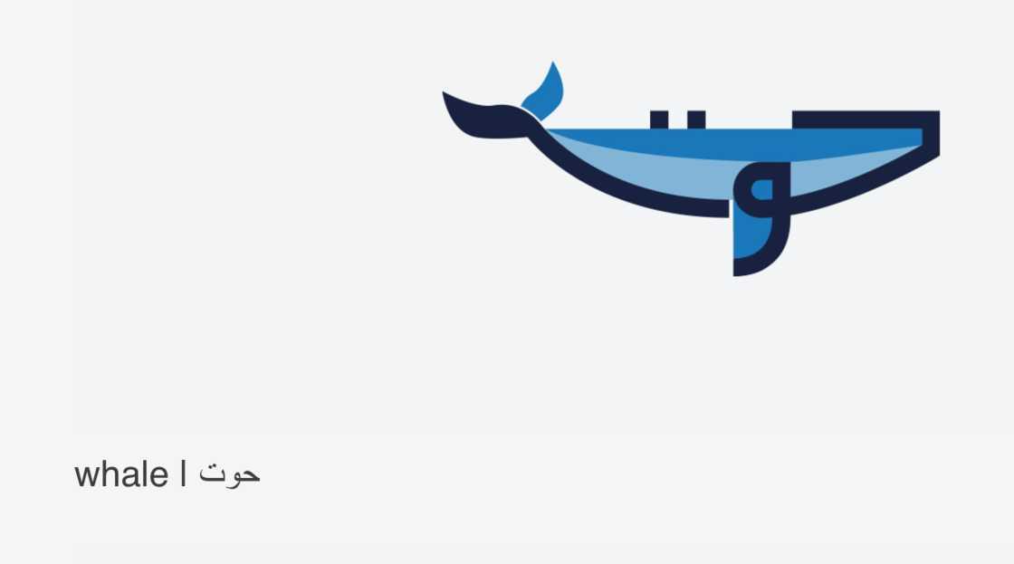expliquer-les-lettres-arabes-21