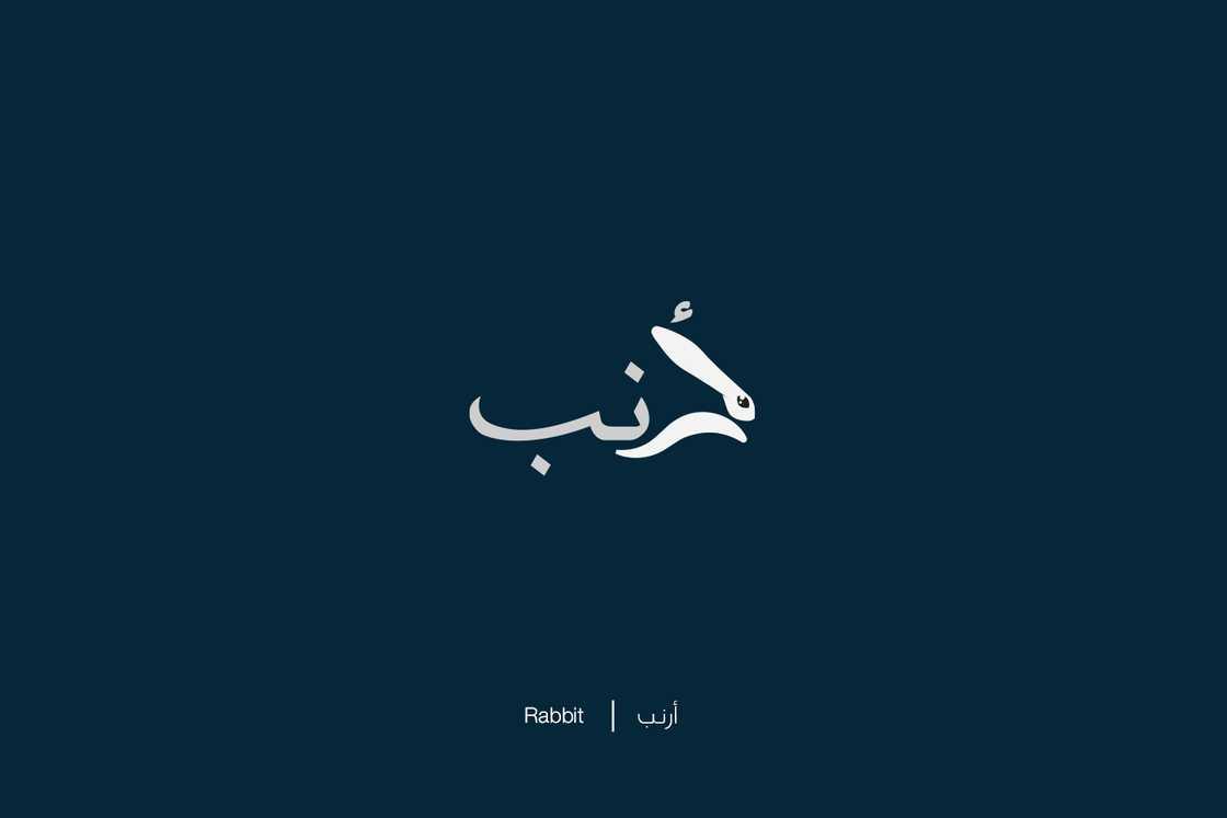 expliquer-les-lettres-arabes-3