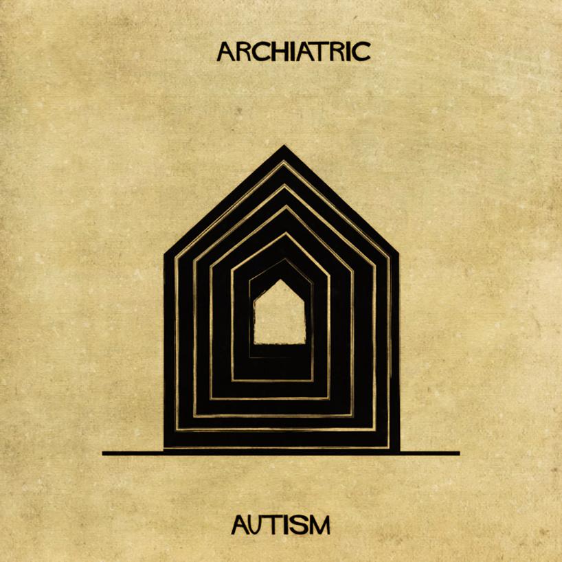 federico-babina-archiatric-creative-disorders-designboom-010
