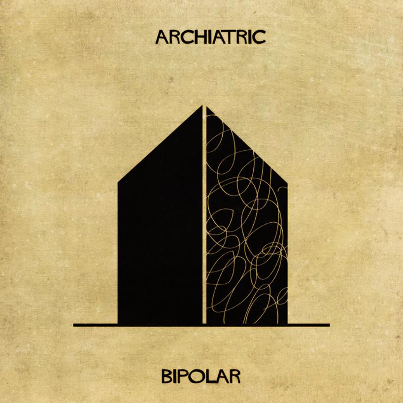 federico-babina-archiatric-creative-disorders-designboom-02