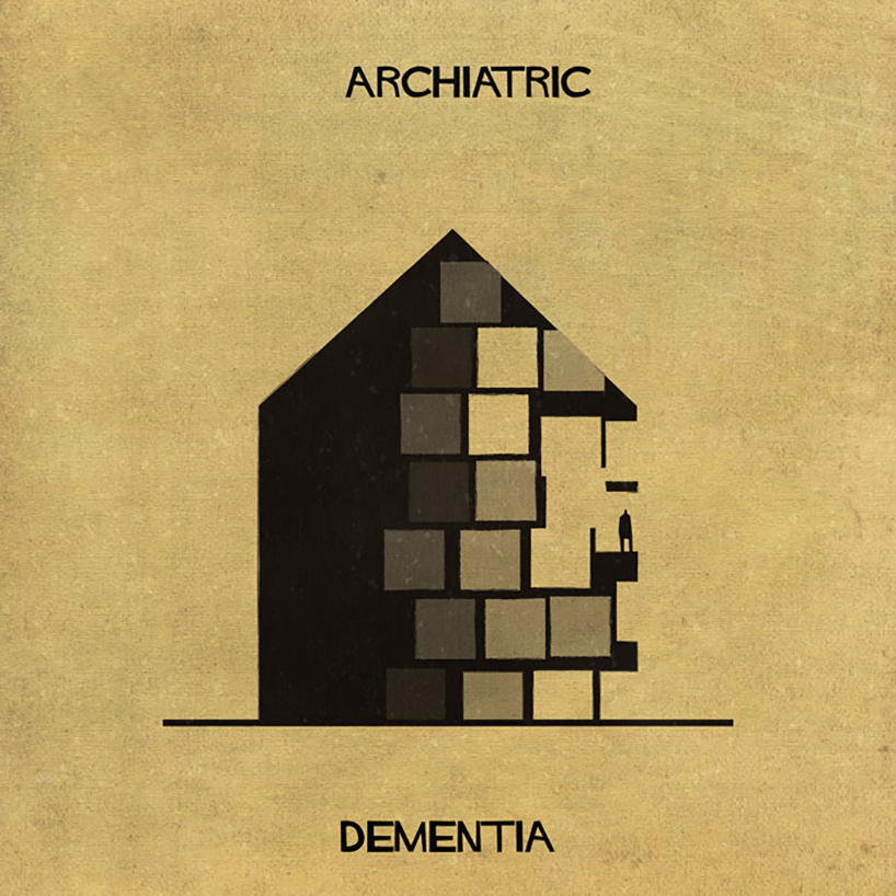 federico-babina-archiatric-creative-disorders-designboom-03
