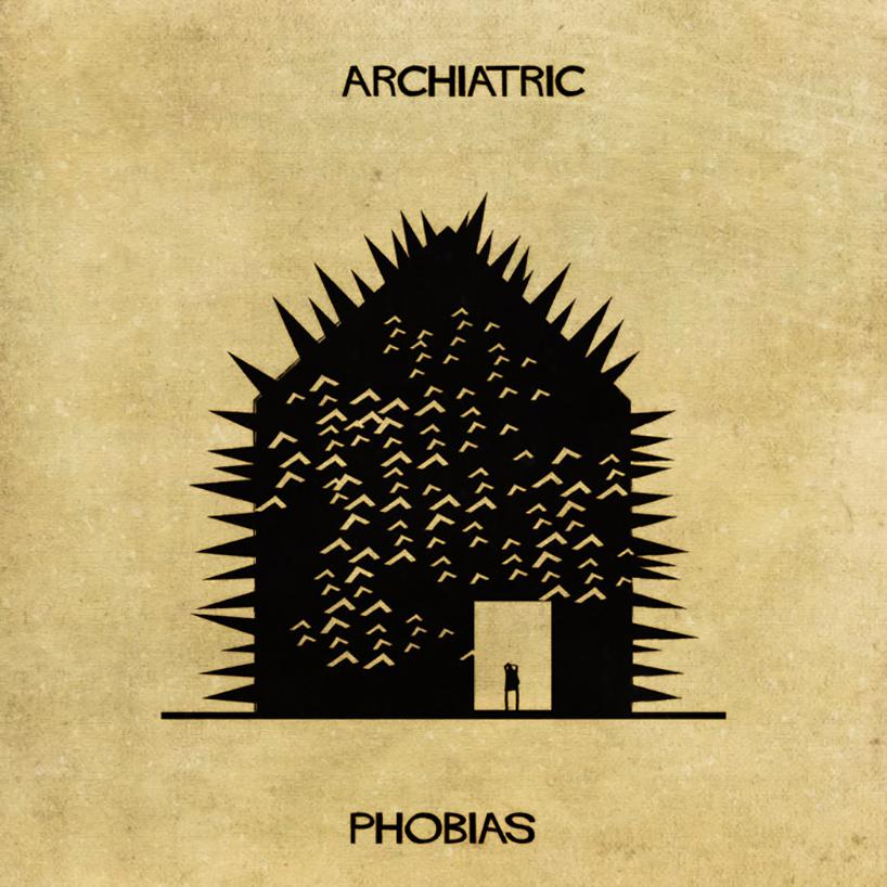 federico-babina-archiatric-creative-disorders-designboom-04