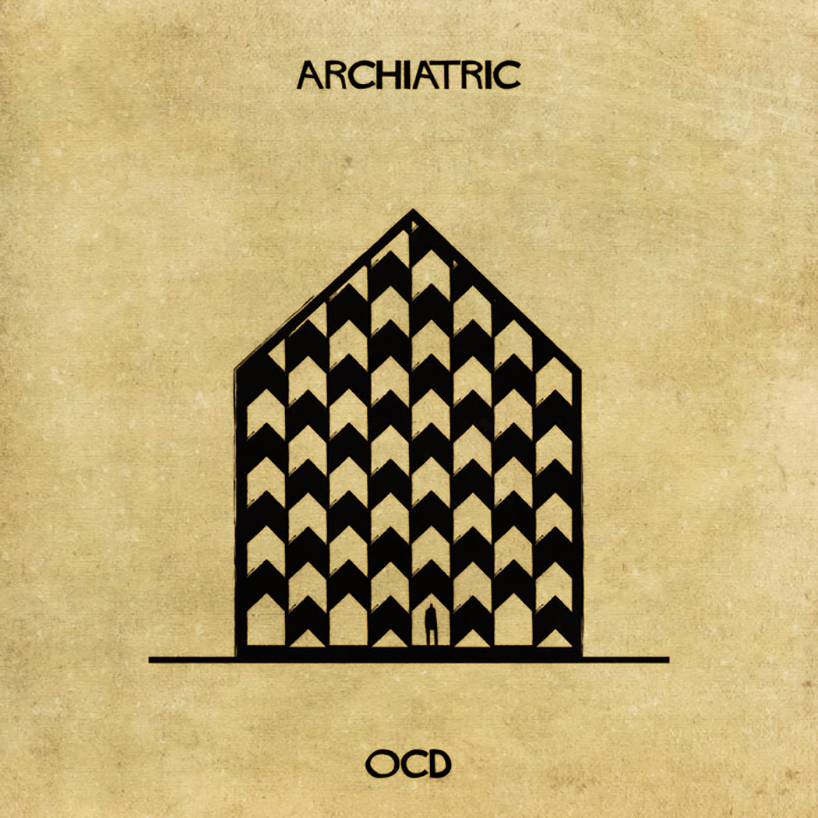 federico-babina-archiatric-creative-disorders-designboom-06