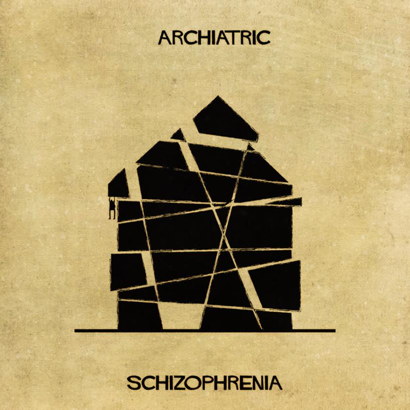 federico-babina-archiatric-creative-disorders-designboom-07