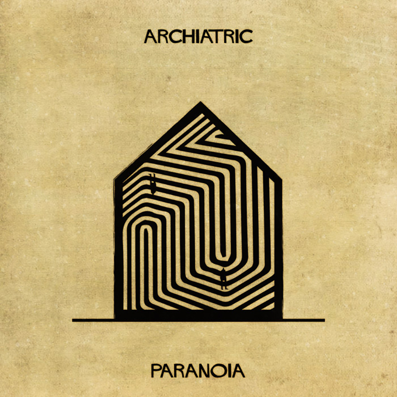 federico-babina-archiatric-creative-disorders-designboom-09
