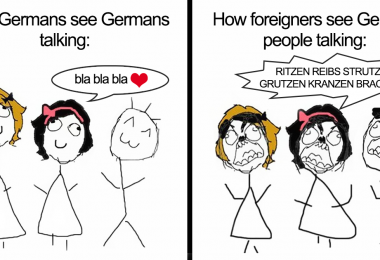 funny-german-language-jokes-fb