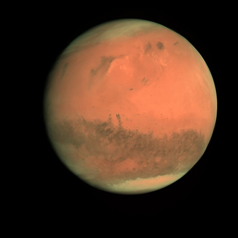 Image_of_Mars_seen_by_OSIRIS