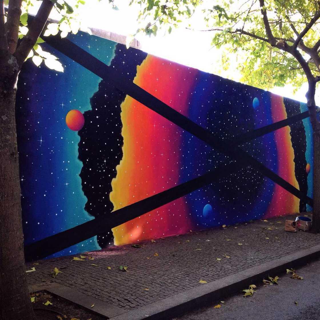 Mariana-PTKS-street-art-10