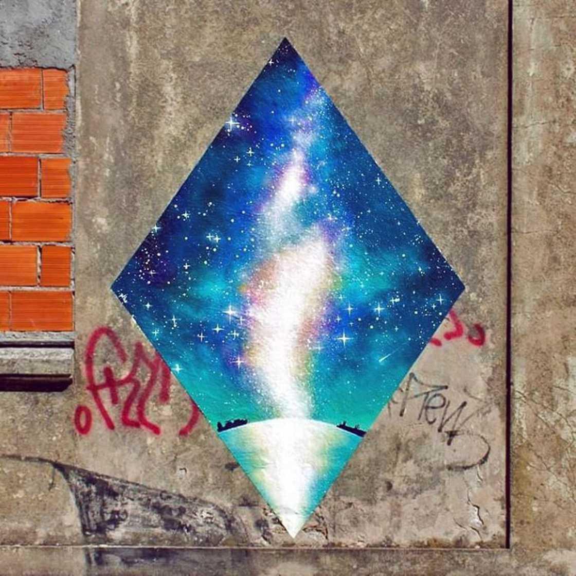 Mariana-PTKS-street-art-11