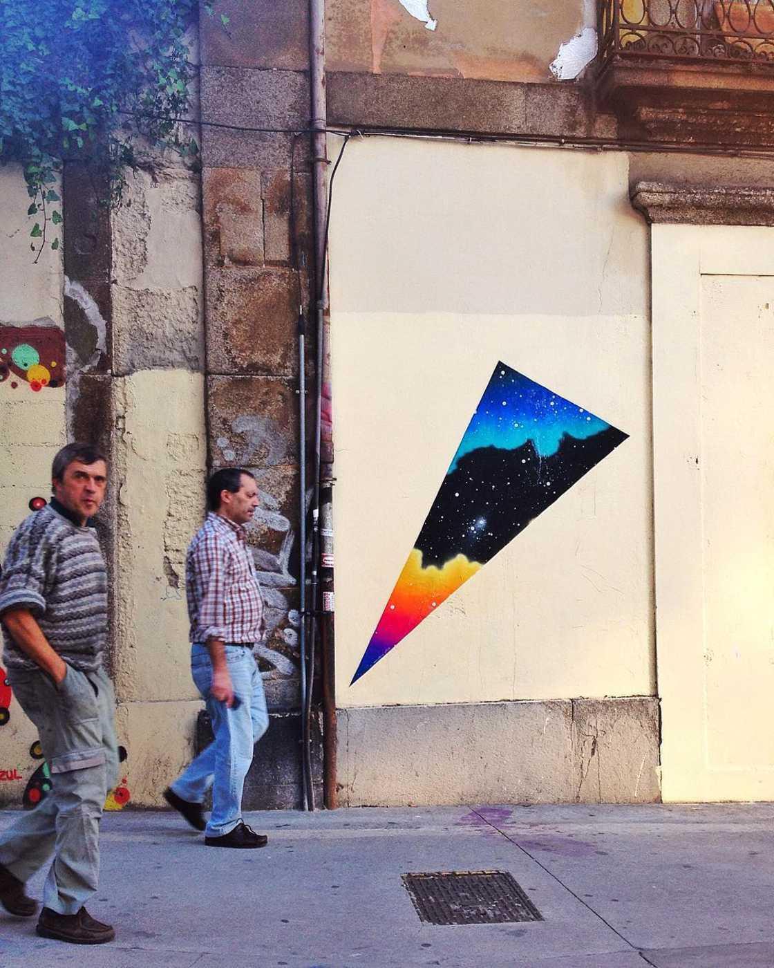 Mariana-PTKS-street-art-14