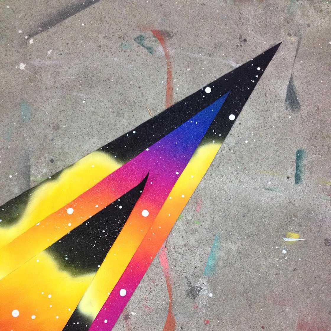 Mariana-PTKS-street-art-16