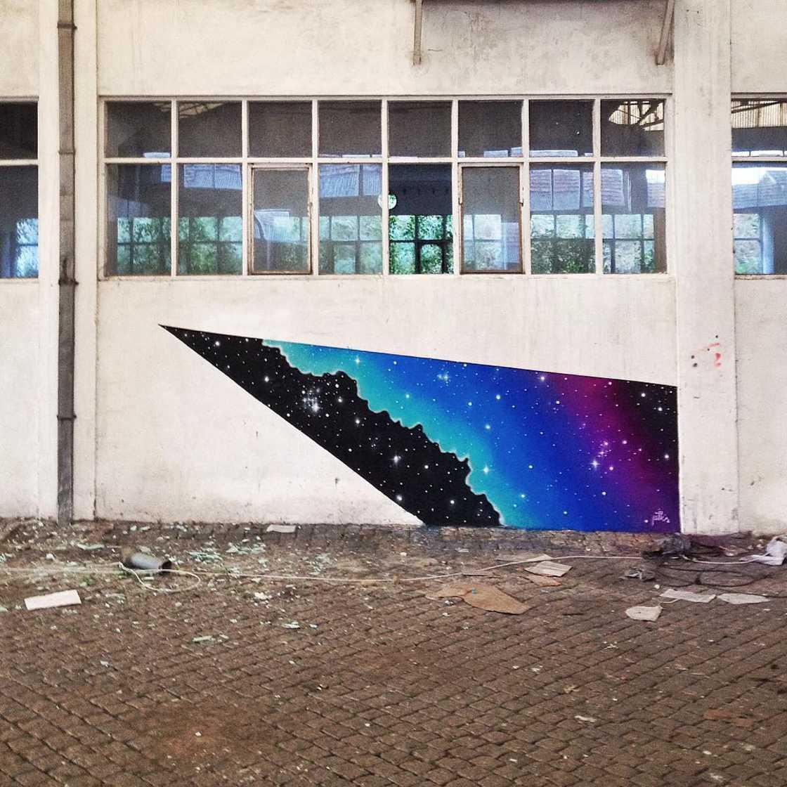 Mariana-PTKS-street-art-19