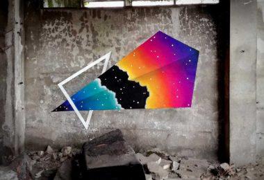 Mariana-PTKS-street-art-22