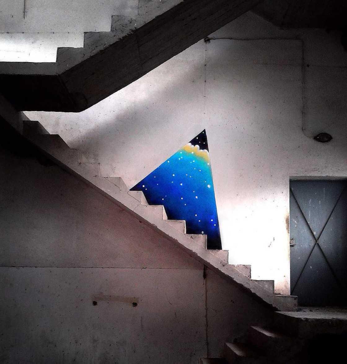 Mariana-PTKS-street-art-23