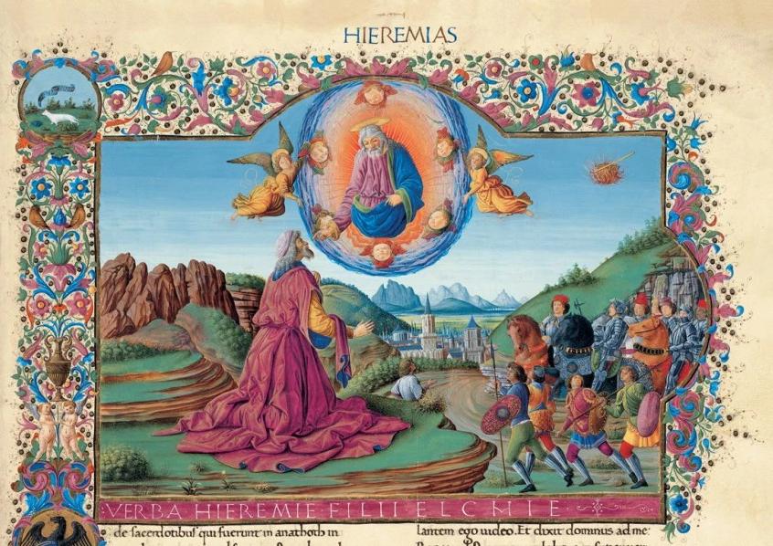 musei-vaticani-archivio-online