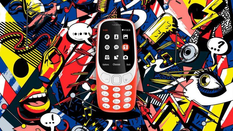 Nokia-3310-BatteryLife-800x450