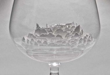 paper-cities-ayumi-shibata-9