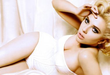 scarlett-johansson-wallpaper-2560x1600-hd-wallpaper-18