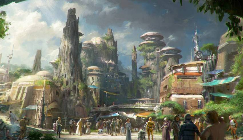 Star-Wars-Land-850x491
