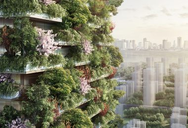 stefano-boeri-architects-nanjing-vertical-forest-china-designboom-011