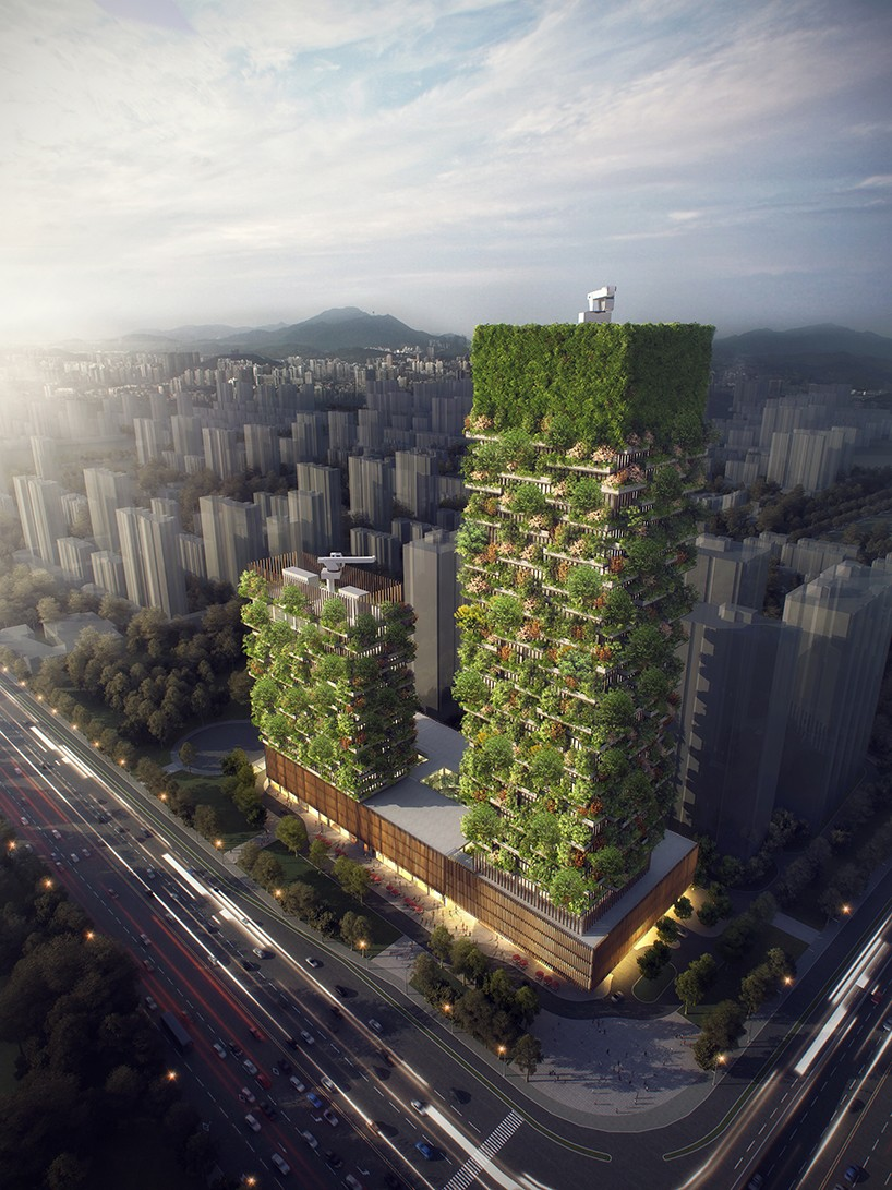 stefano-boeri-architects-nanjing-vertical-forest-china-designboom-02-818x1091