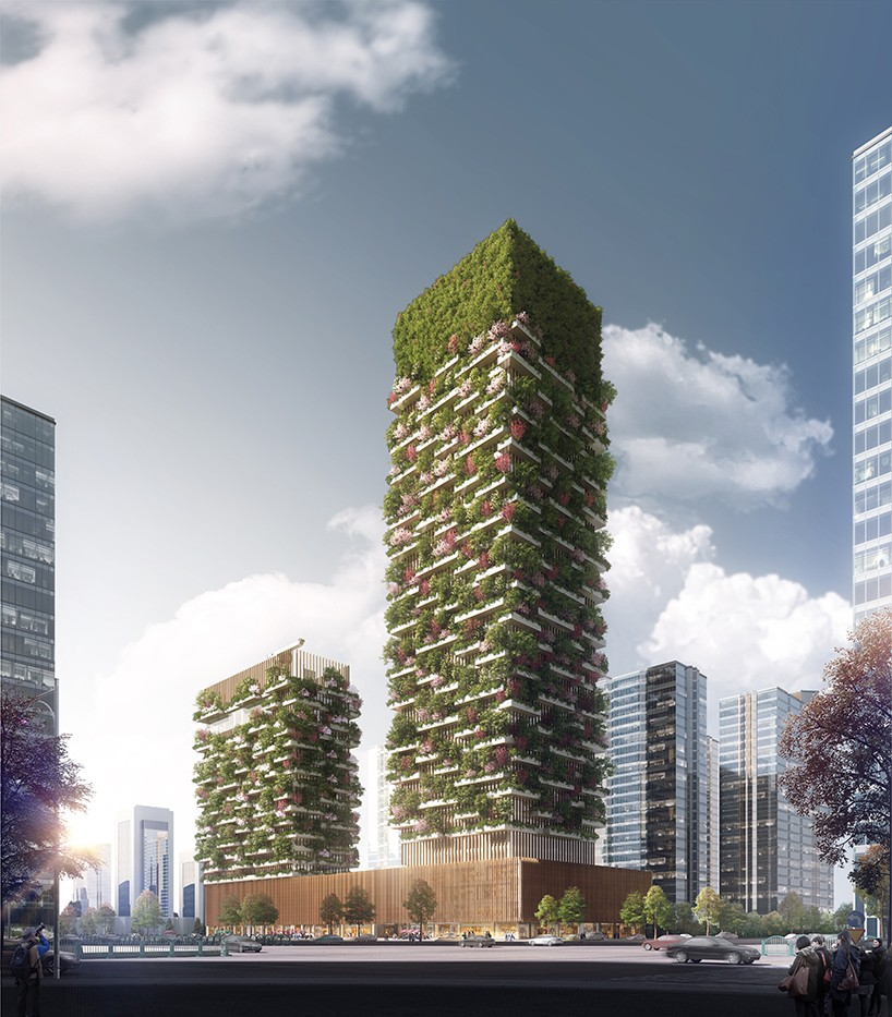 stefano-boeri-architects-nanjing-vertical-forest-china-designboom-03-818x933