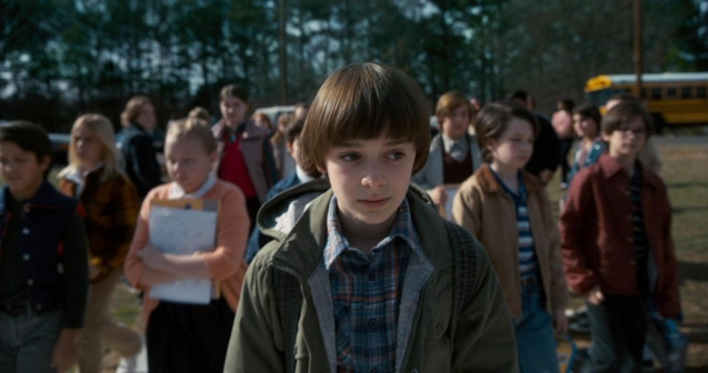 stranger-things-photo-saison-2-977222