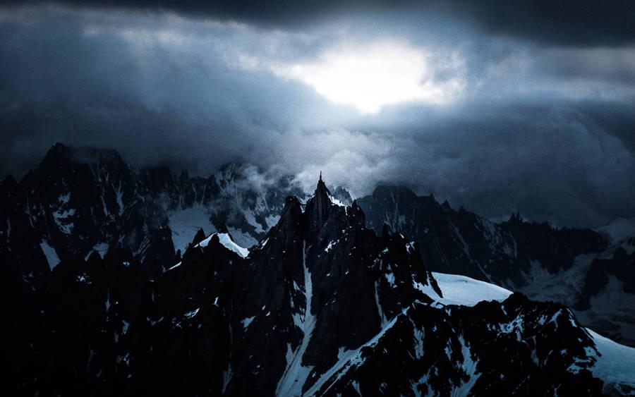 trekking1-900x563