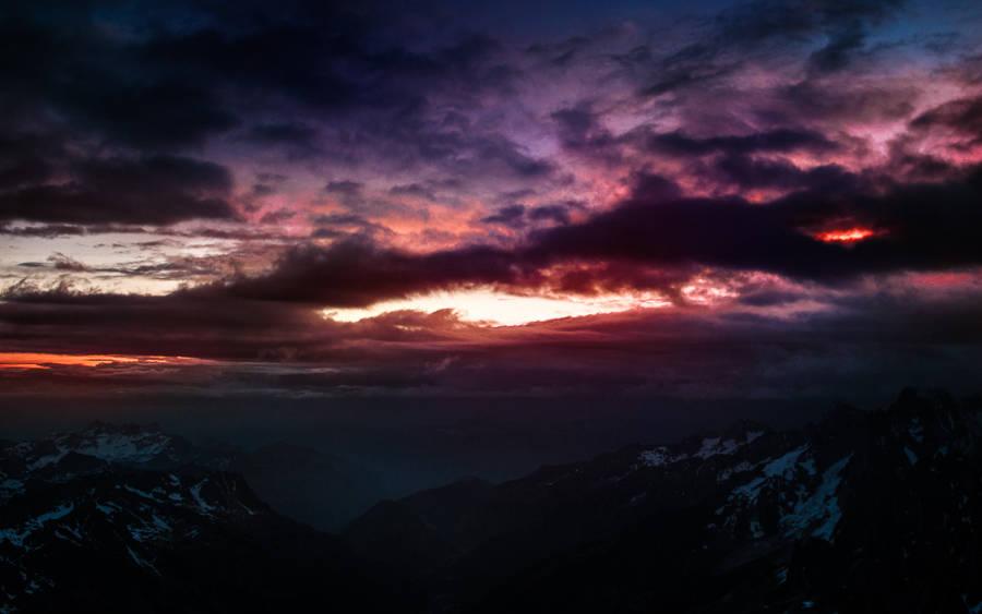 trekking10-900x563