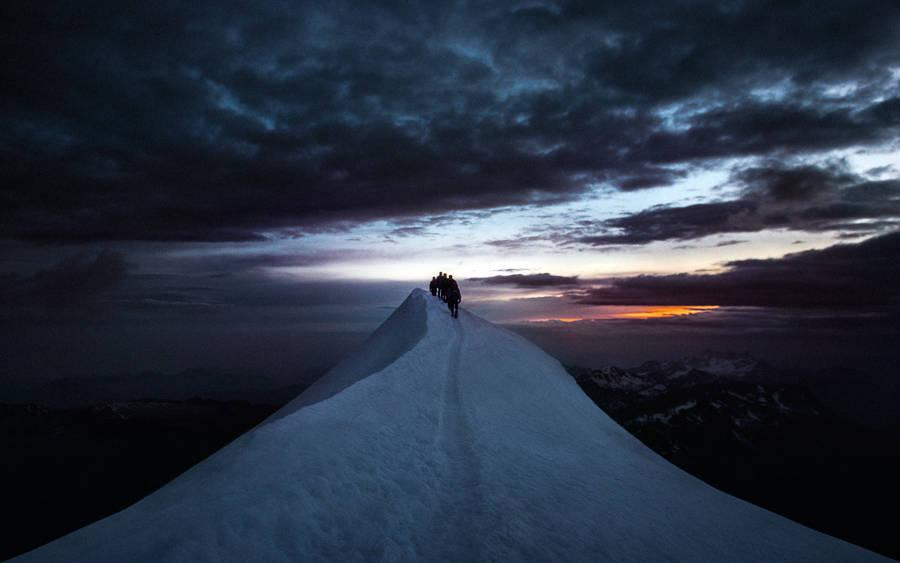 trekking11-900x563