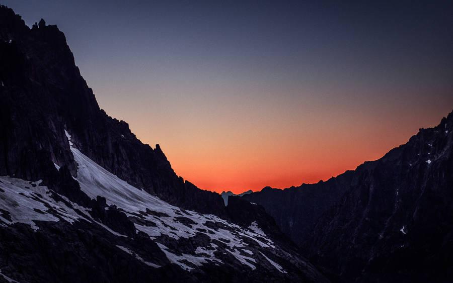 trekking12-900x563