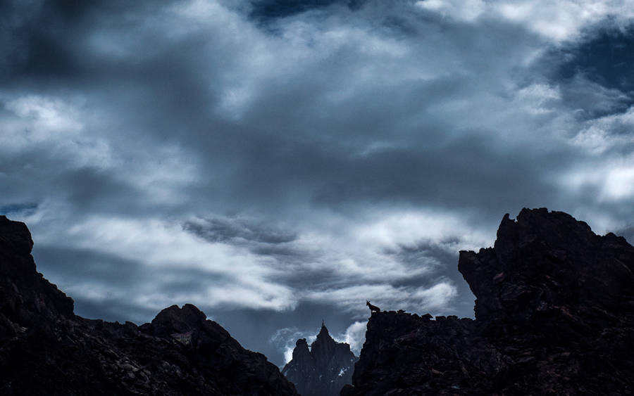 trekking13-900x563