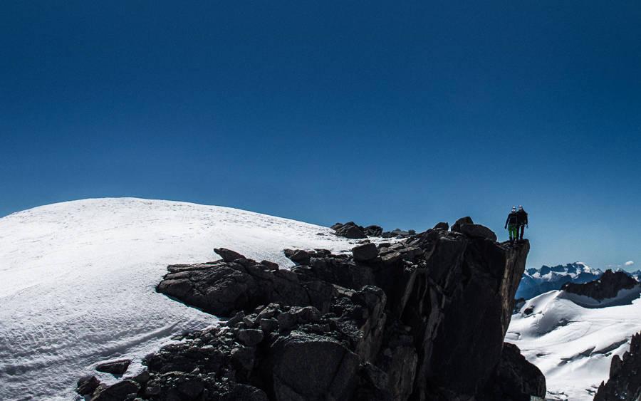 trekking2-900x563