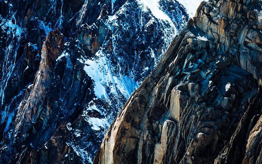 trekking3-900x563