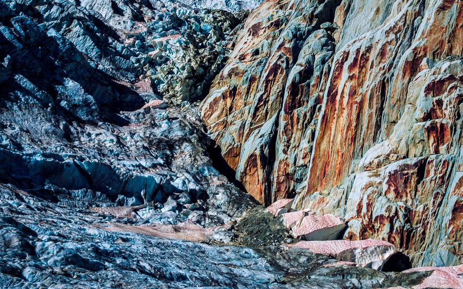 trekking6-900x562