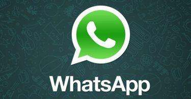 whatsapp storie