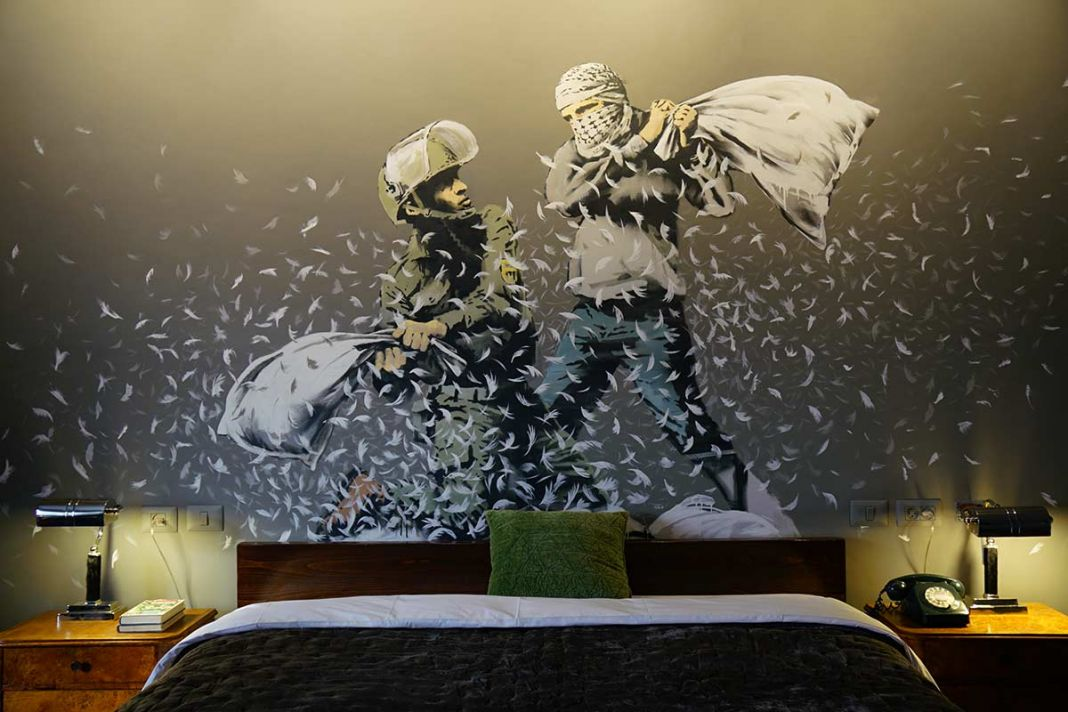 Banksy-Walled-Off-Hotel-2017-7-1068x712