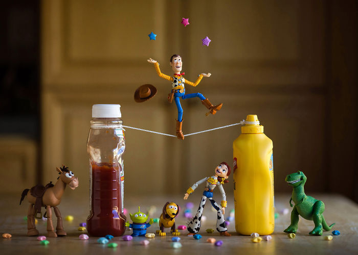 toy story 7