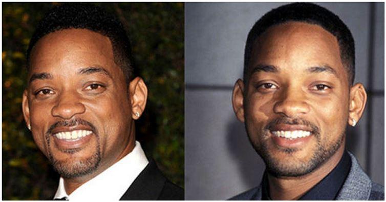 celebrita non invecchiano1
