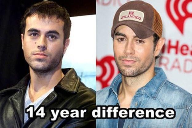 celebrita non invecchiano18