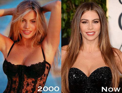 celebrita non invecchiano7