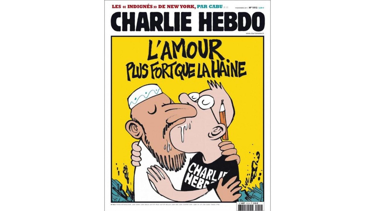 Charlie-Hebdo-Covers-03