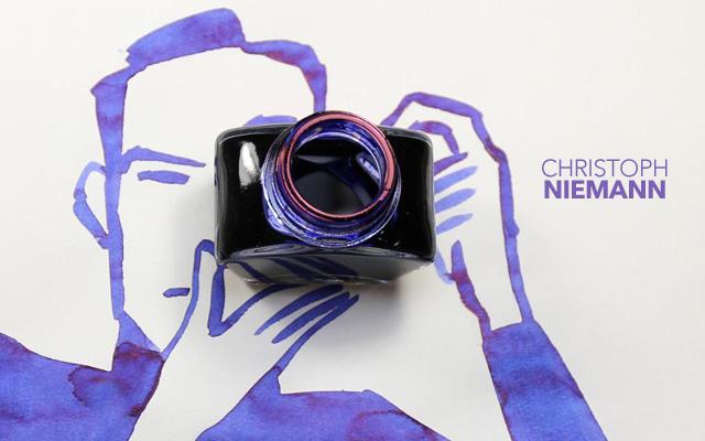 Christoph-Niemann-2