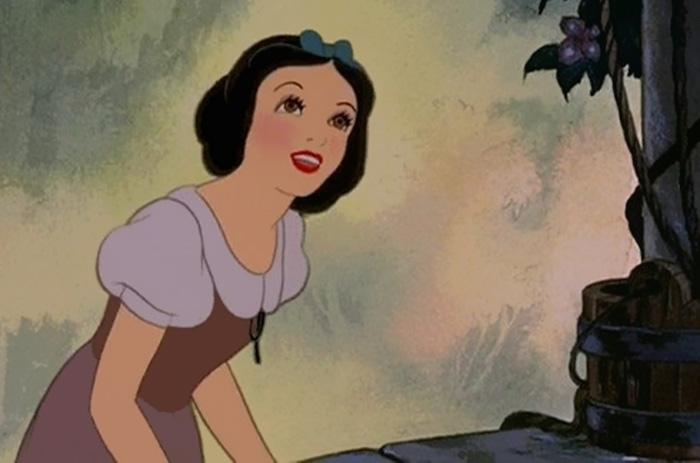 disney-princesses-realistic-hair-loryn-brantz-7