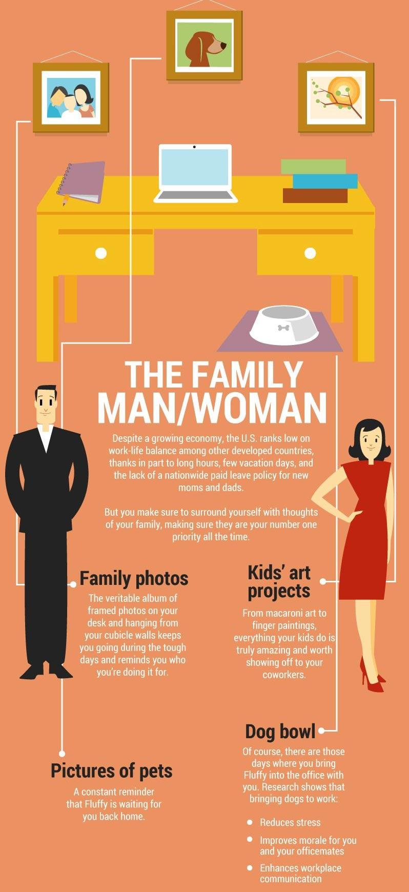family-man